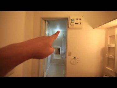 【給湯温度を40度にしてはいけない理由】住宅について誰もが知っておきたい知識・お風呂水栓編 by 川越の夫婦の不動産 きづな住宅